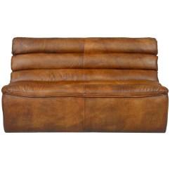 Halo Kensington Leather Sofa Amazon Recliner Review Brokeasshome