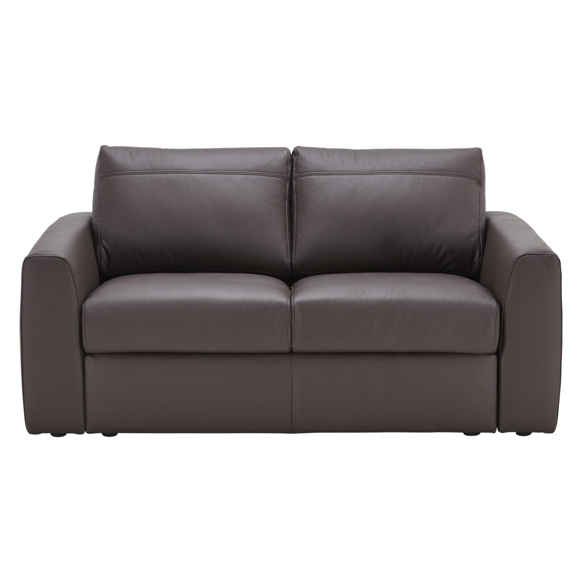 sofa company nl reviews leather polish singapore house by john lewis finlay ii small review
