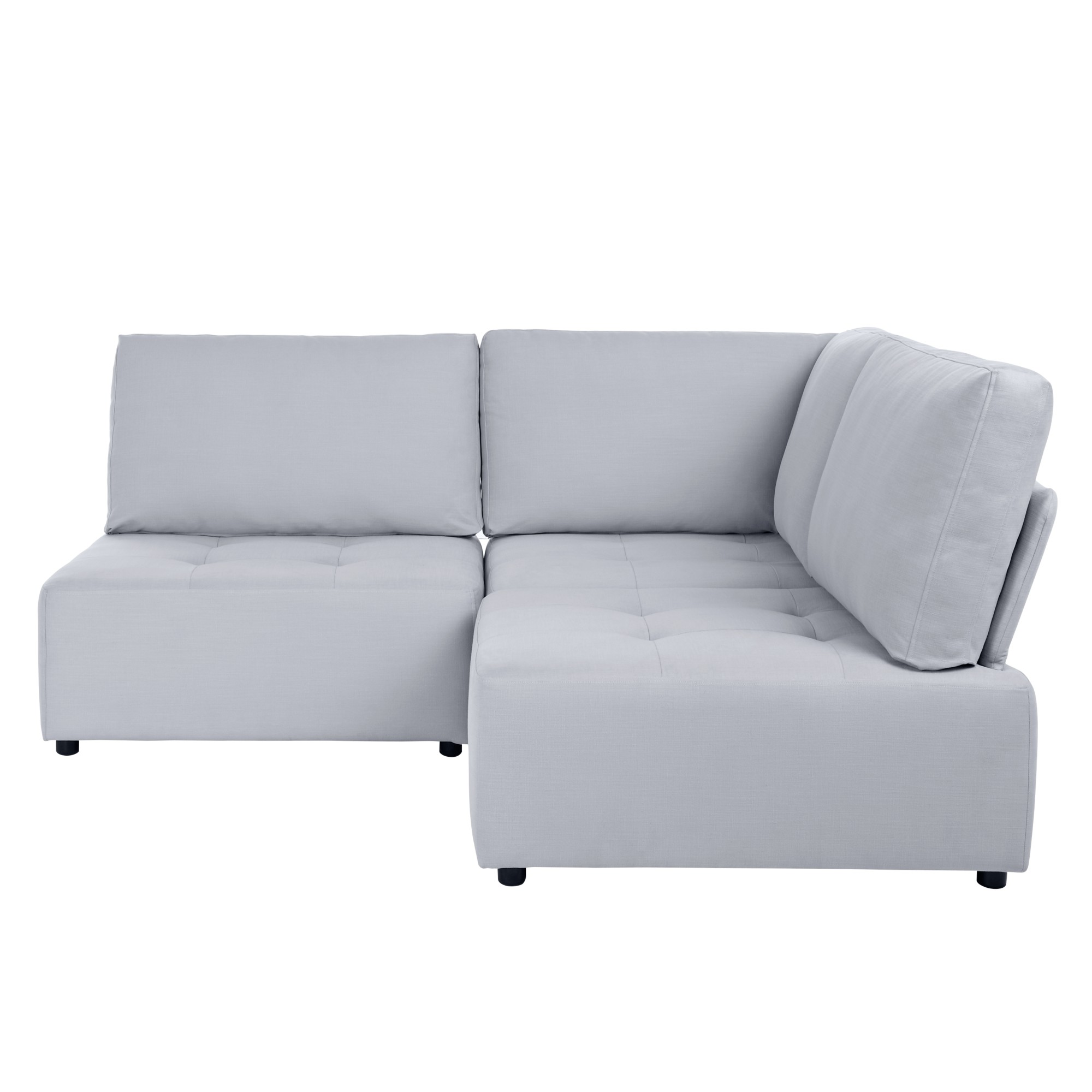 sectional sofas under 1000 00 grey sofa slipcover t cushion house by john lewis flex small corner ...