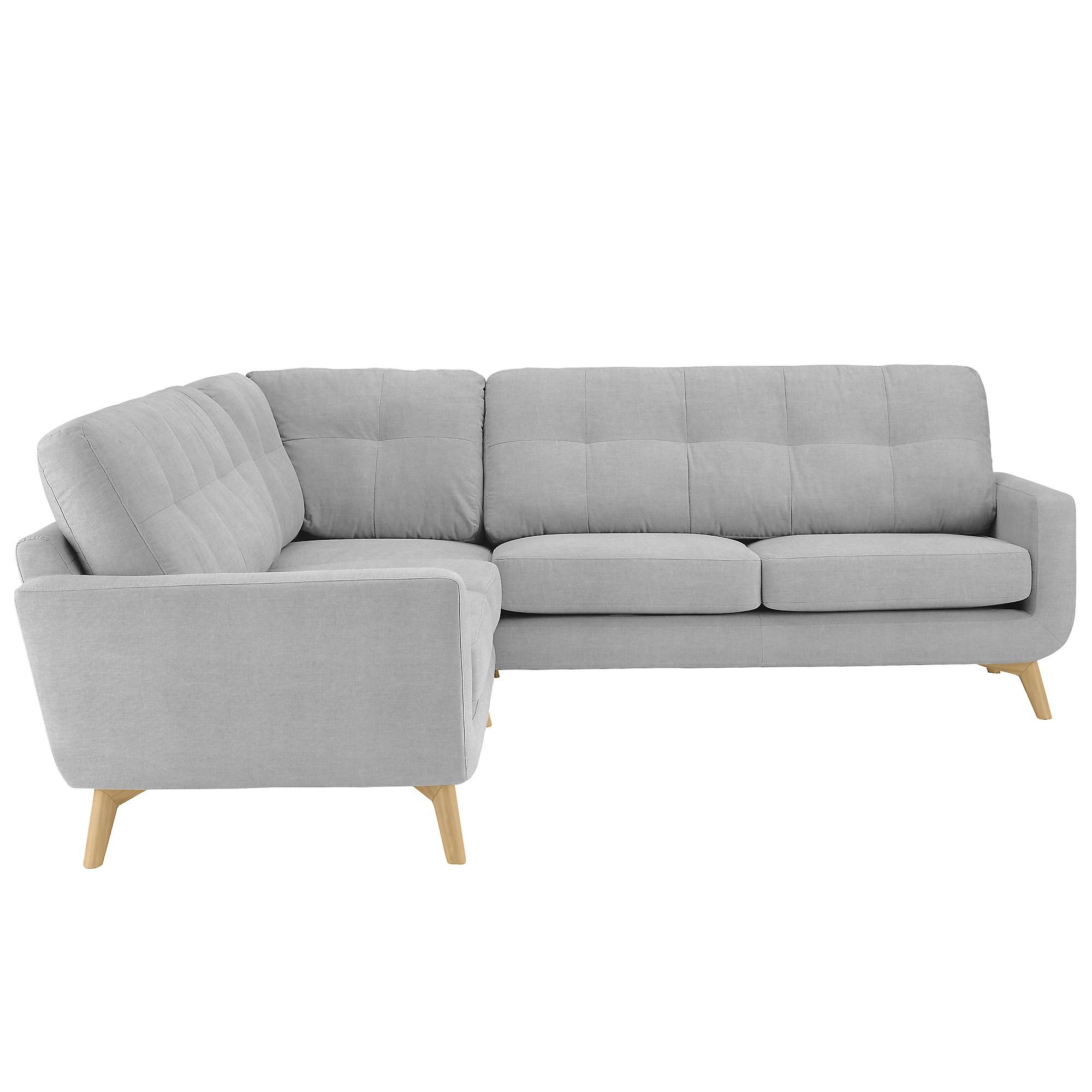 corner sofa reviews uk ebay leather cleaner john lewis barbican review best buy