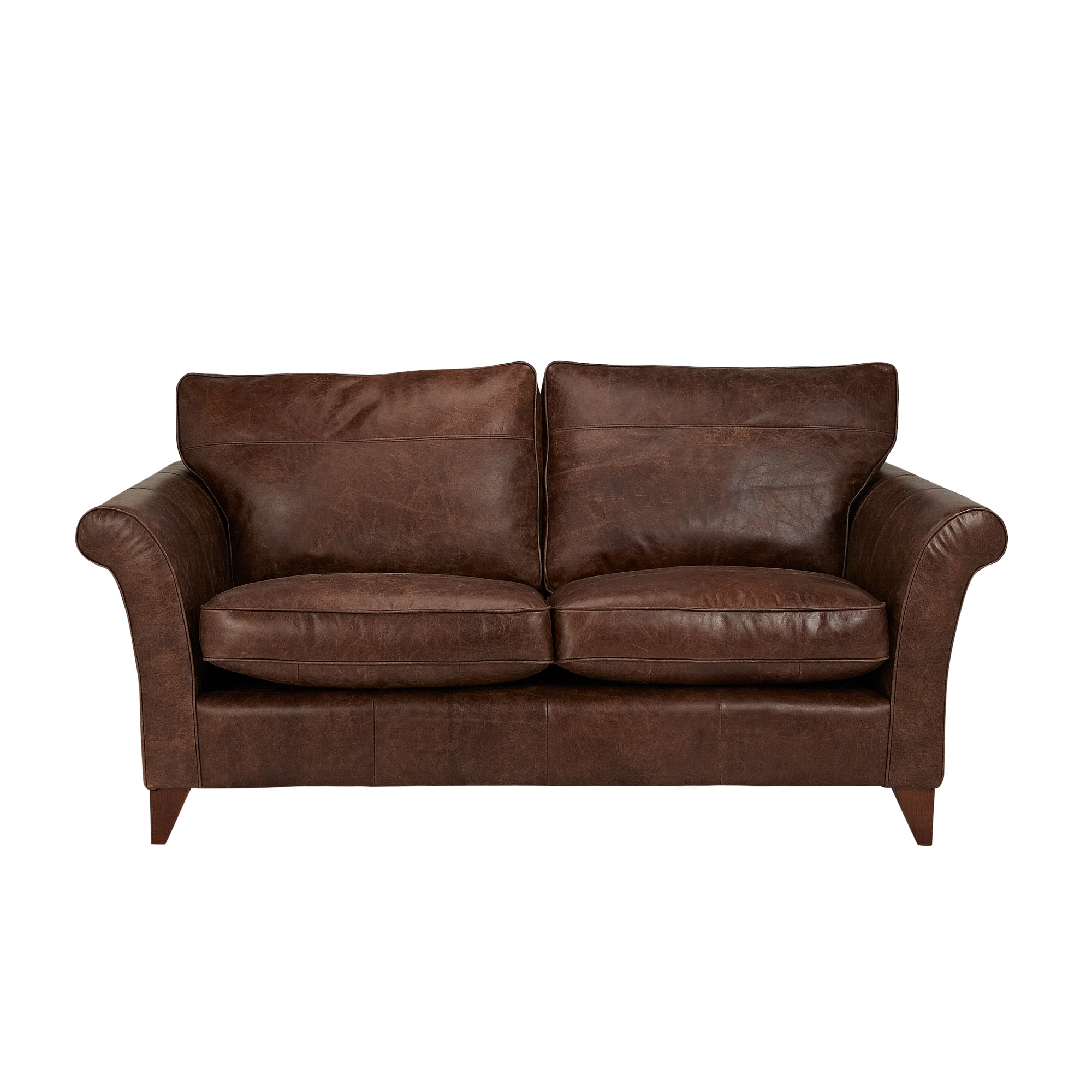 rialto sofa bed mainstays baja futon sleeper multiple colors john lewis charlotte leather large bruno