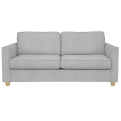 John Lewis Sofa Bed I Want To Reupholster My Portia Medium By Best Buy Review