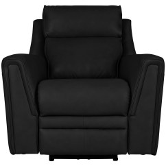 Power Recliner Chairs Uk Jean Prouve Chair Dimensions Parker Knoll Carolina Review Best