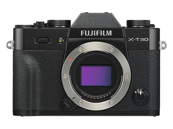 Voci: Fujifilm X-T40 NON arriverà prima di X-H2
