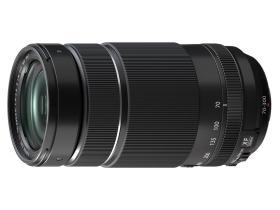 """Recensione dell'obiettivo Fujifilm XF 70-300mm f/4-5.6 R LM OIS WR: """"Un artista eccellente e versatile a un prezzo ragionevole"""""""