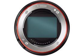L'obiettivo Sony FE 50mm f / 1.2 GM sarà presto annunciato