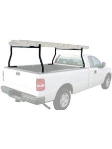 Best Lumber Rack For Truck