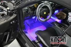 Kingpin Car and Marine Audio-1