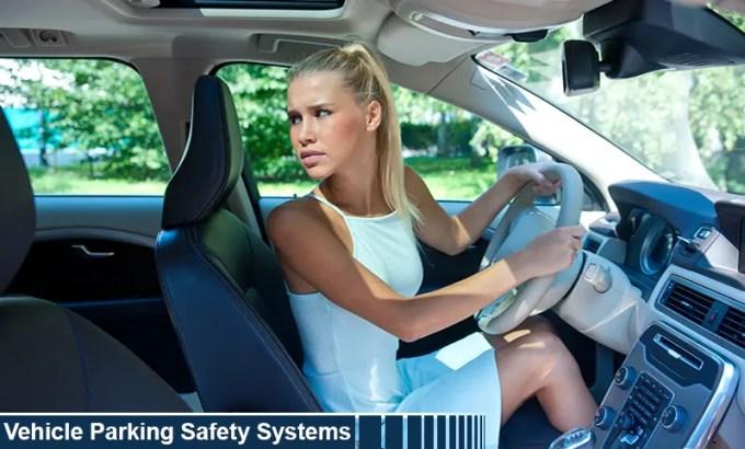 Parking Safety