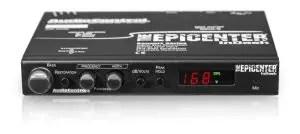 AudioControl Epicenter