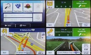 Adding Navigation