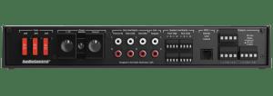 AudioControl LC-6.1200