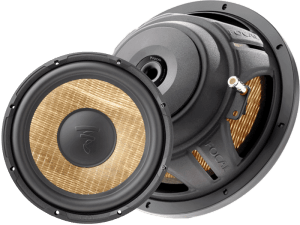Bang for Your Buck: Car Audio Subwoofer System Options