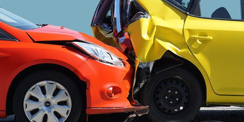 Aftermarket Collision Avoidance Technologies