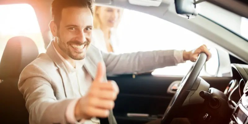 10 Things That Will Make You a Better Car Audio Customer