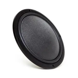 Virtus Nano Woofer-1