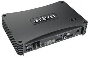 Audison AP F8.9 bit