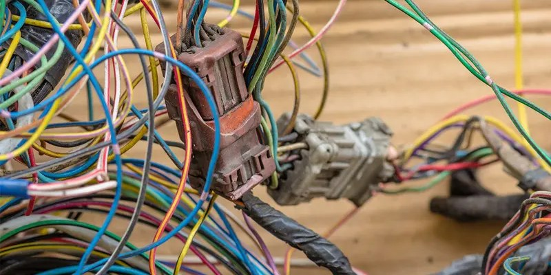The Importance of Proper Car Audio Wiring