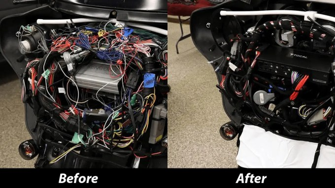 Haseniuk Wiring Before and After-1