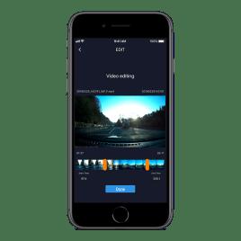 Momento-app-iOS3