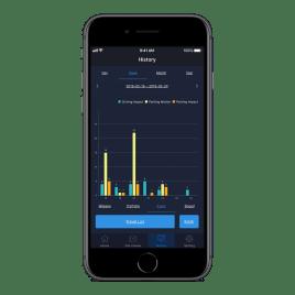 Momento-app-iOS4