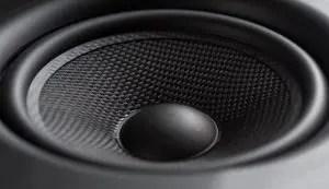 Car Audio System Tuning