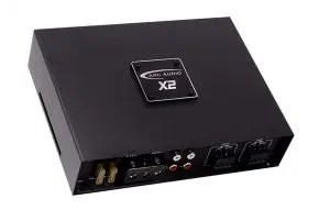 ARC Audio X2