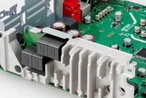 Sony XAV-AX7000
