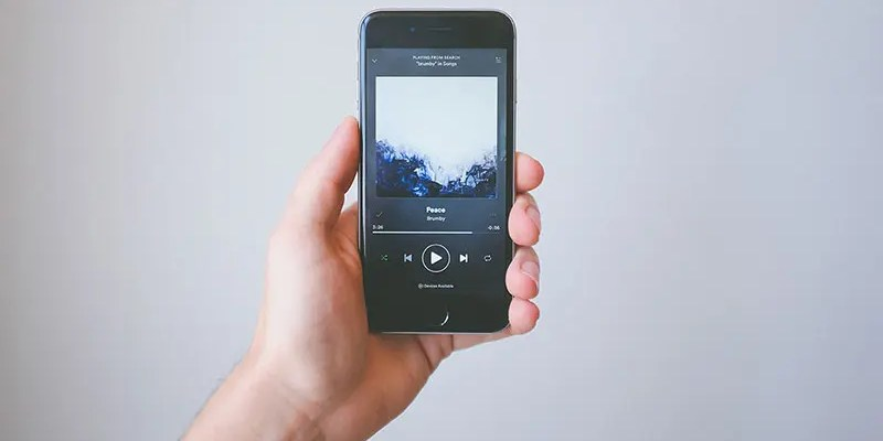 A Look at Some of the Popular Music Streaming Services