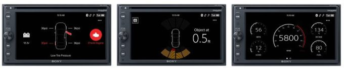 Car Radio Buying Guide