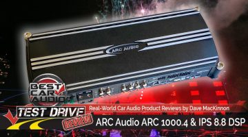 ARC 1000.4 Review