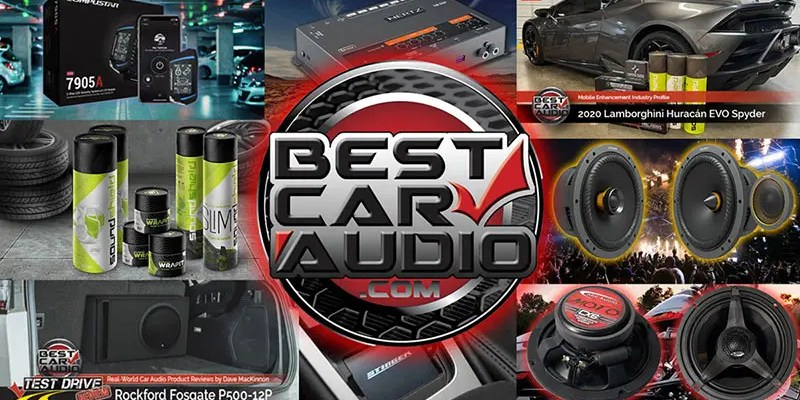 BestCarAudio.com – Our Roots and How We Got Started
