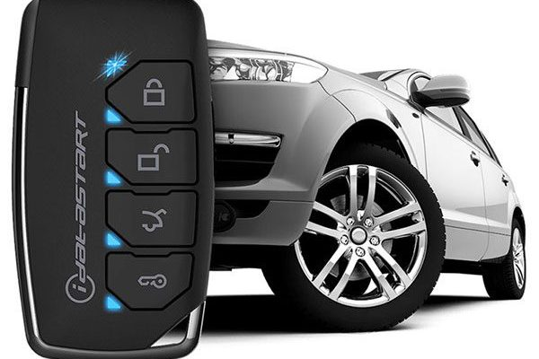 Firstech, ADS Announce Remote Start Partnership