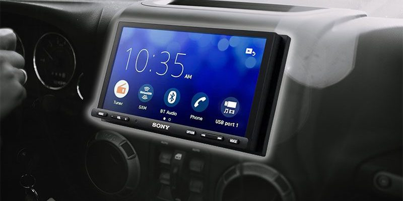 Upgrading Your Car Audio System? Replace Your Radio If You Can!