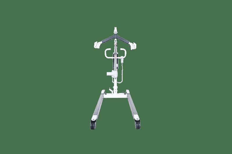 PL600E – Bestcare