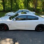 2018 Dodge Charger Srt For Sale By Owner In Laurel Ny 11948