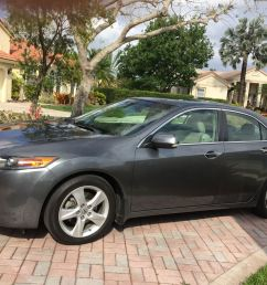 2010 acura rsx for sale by owner in fort lauderdale [ 1180 x 885 Pixel ]