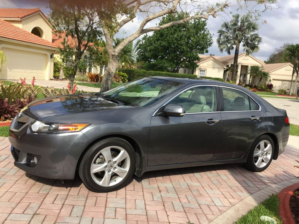 medium resolution of 2010 acura rsx for sale by owner in fort lauderdale