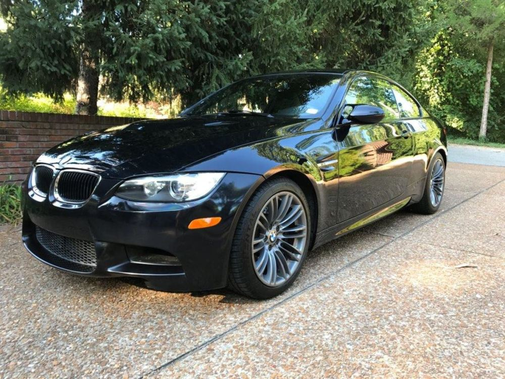 medium resolution of 2010 bmw m3 for sale by owner in saint louis