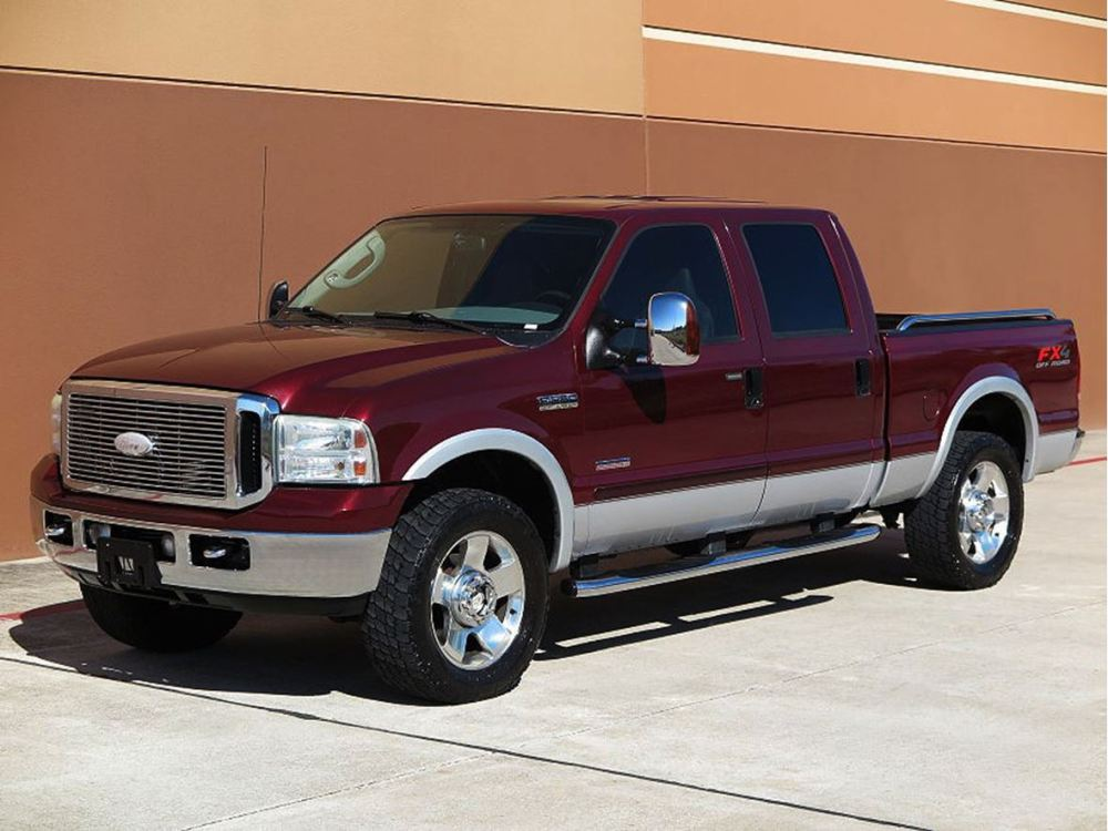 medium resolution of 2006 ford f 250 lariat for sale by owner in boston