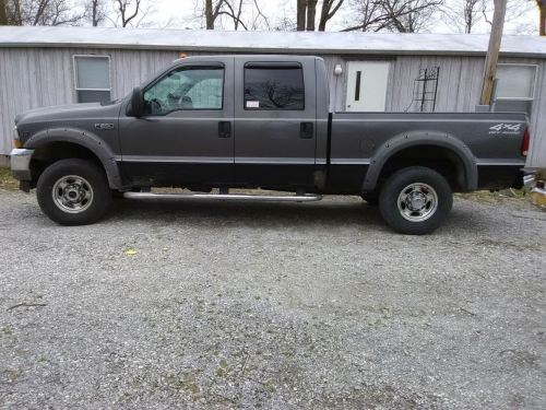 small resolution of 2002 ford f 250 super duty for sale by owner in ekron