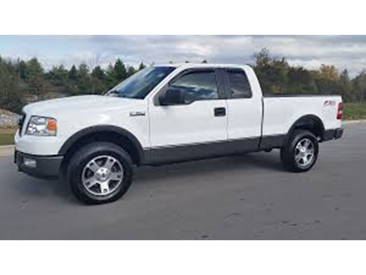 hight resolution of 2008 ford f150 for sale by owner in van nuys