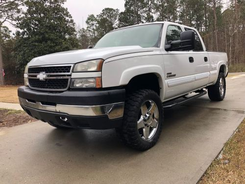 small resolution of 2006 gmc sierra 2500hd for sale by owner in shallotte