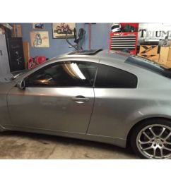 2005 infiniti g35 for sale by owner in arcadia [ 1180 x 885 Pixel ]