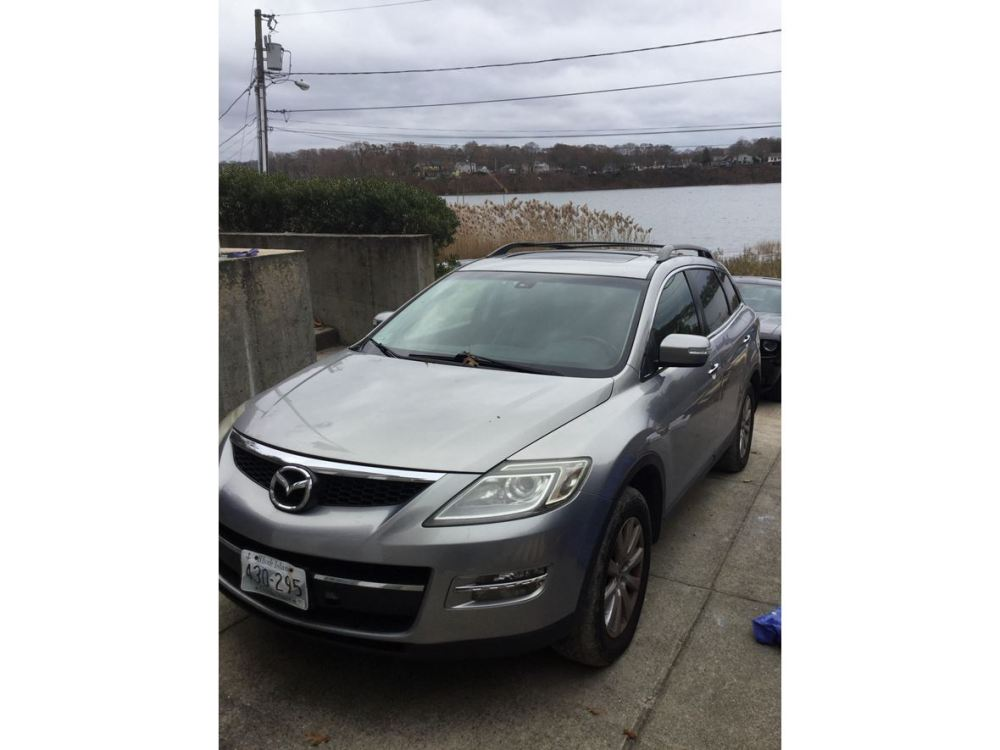 medium resolution of 2008 mazda cx 9 for sale by owner in warwick
