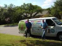 Photos Of Our Work | Carpet Cleaning San Antonio | Carpet ...
