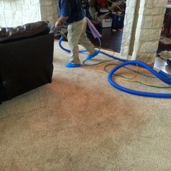 Best Sofa Cleaning Service In Chennai Regency Linen Tufted Residue Free Carpet San Antonio Tx