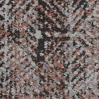 honest tile 5t236 shaw contract apricot