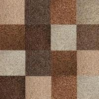 Residential Carpet Tiles