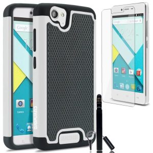 Top 10 BLU Studio Energy Cases Covers Best BLU Studio Energy Case Cover1